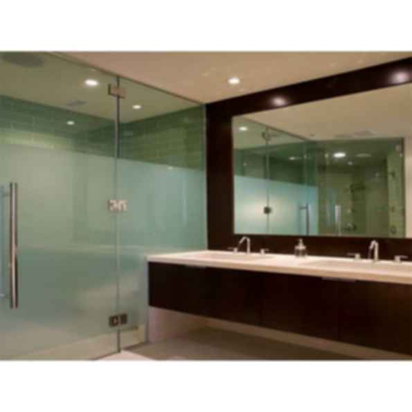 Sky Windows and Doors Glass Shower Doors