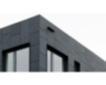 Concrete Skin Facade Panels