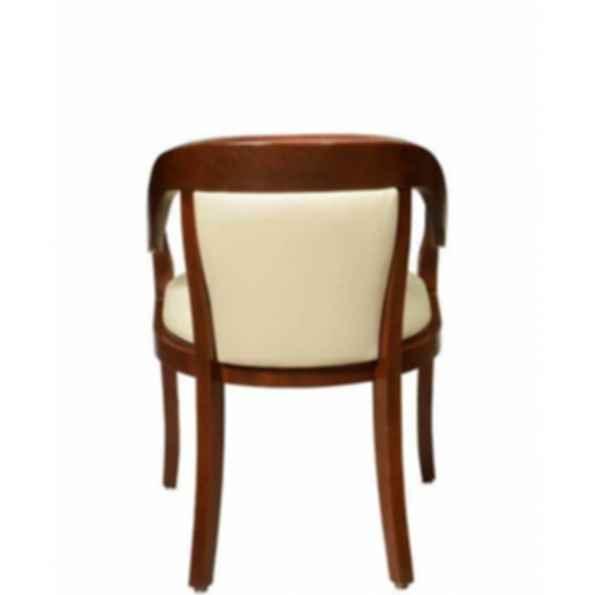 "Kennedy 23"" Arm Chair"