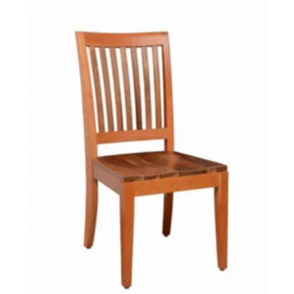 Northampton Side and Arm Chair