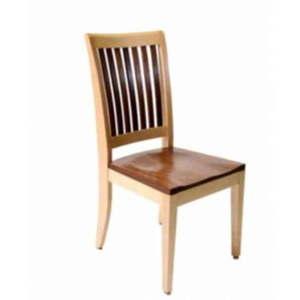 Northampton Side and Arm Chair
