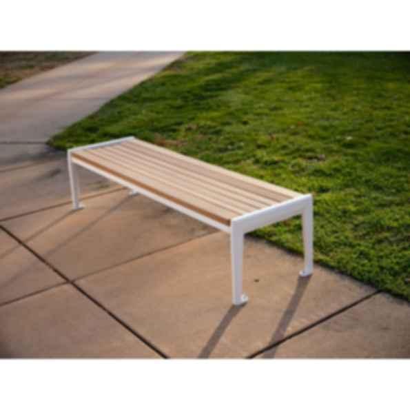505 Bench