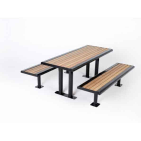 298 Table