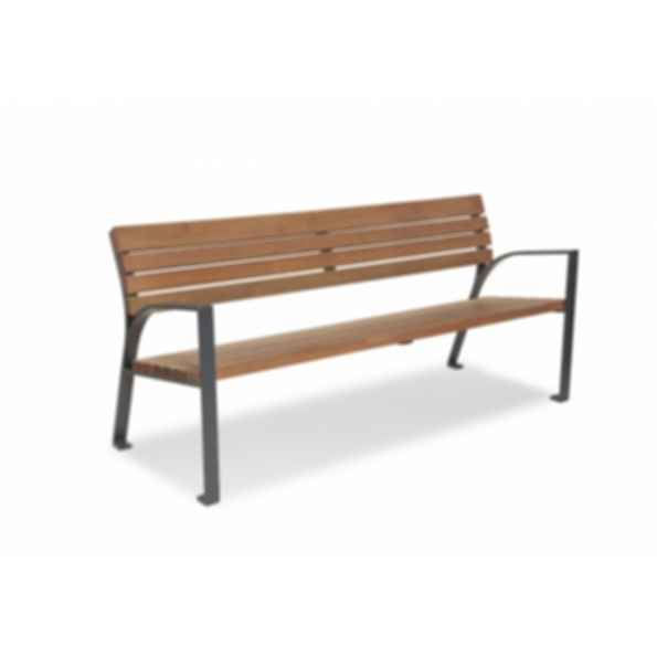 270 Bench