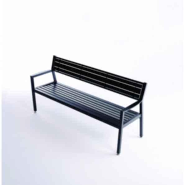 500 Bench