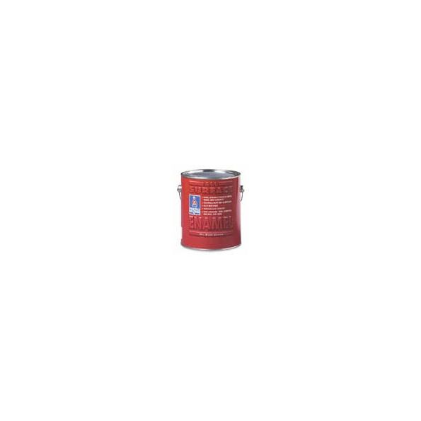 All Surface Enamel Latex Base By Sherwin Williams