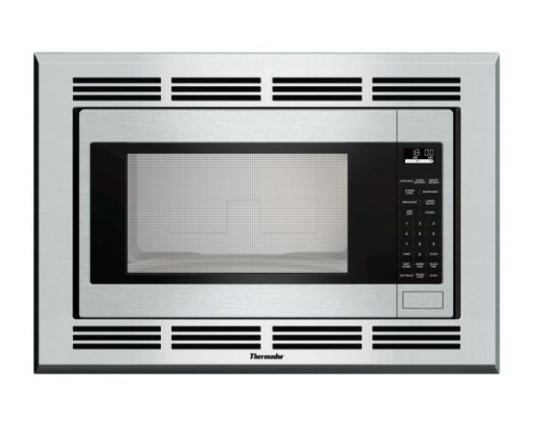 Built In Traditional Microwave Mbes Modlar Com
