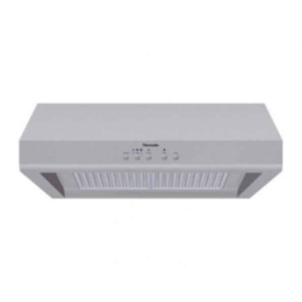 30 Inch Professional Series Traditional Wall Hood HPWB30FS