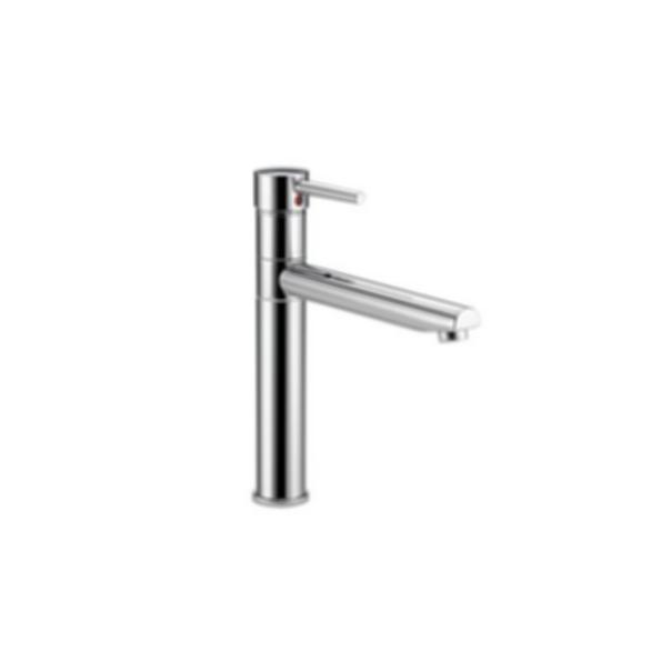Kitchen Trinsic collections - Single Handle Centerset Kitchen Faucet 1159LF
