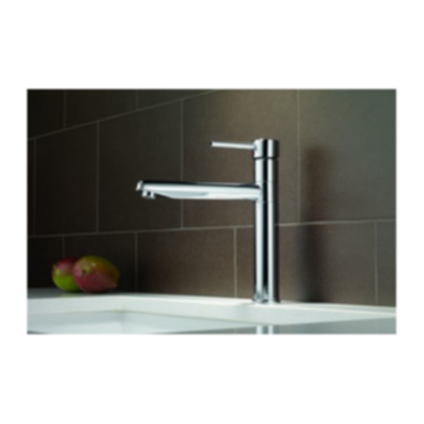 Kitchen Trinsic collections - Single Handle Centerset Kitchen Faucet 1159LF