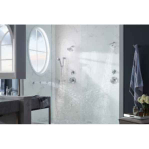 Baliza® Tempassure® Thermostatic Shower Only T60205