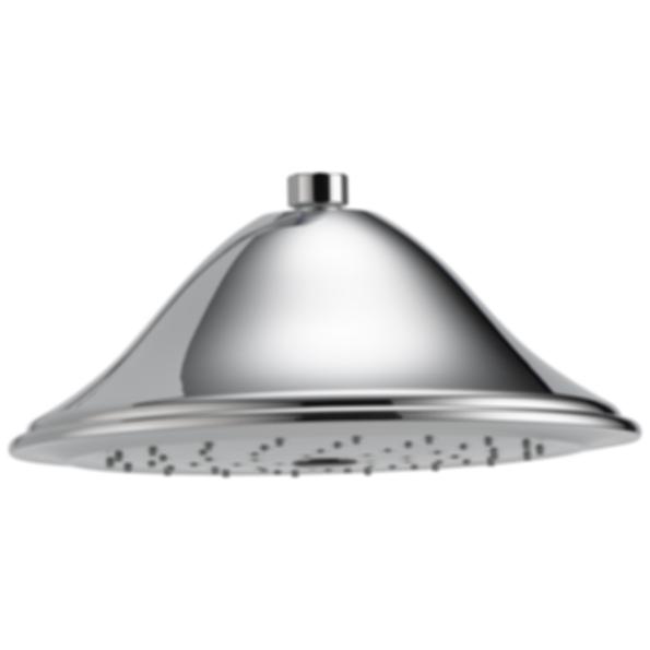 Brizo Raincan Showerhead RP52090