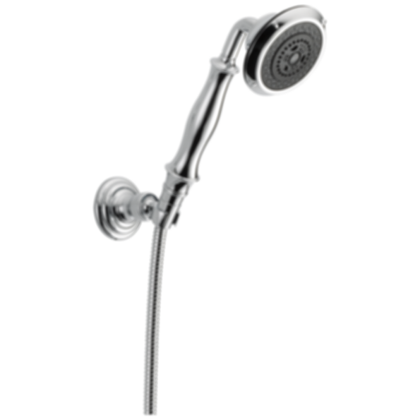 Brizo Multifunction Wall Mount Handshower 85810