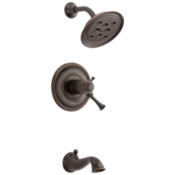 Baliza® Tempassure® Tub/Shower Fixtures T60405