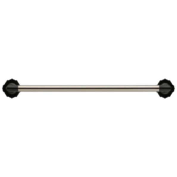 Jason Wu for Brizo™ 18 Inch Towel Bar 691860