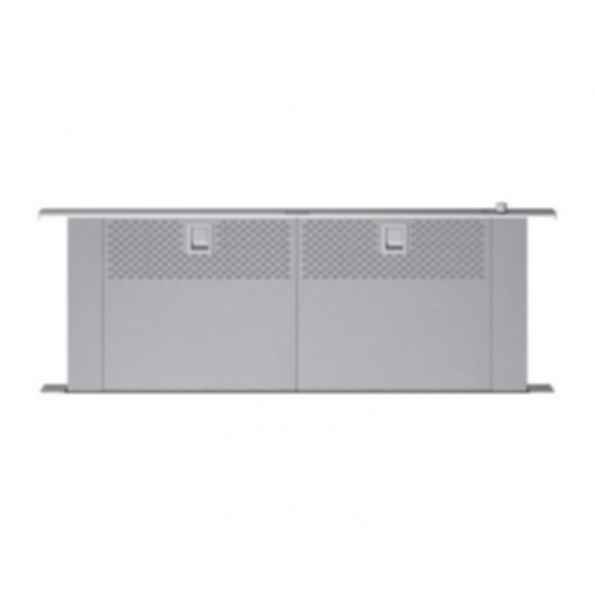 36 inch Masterpiece Series Downdraft UCVM36FS