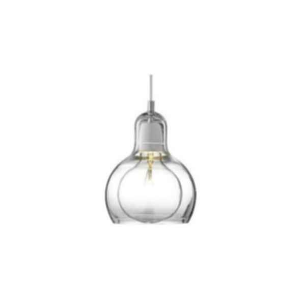 &tradition - Mega Bulb Pendant Light