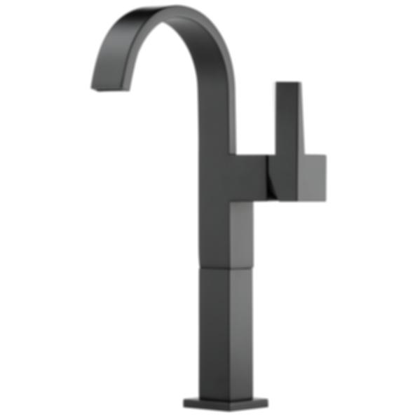 Siderna® Single Handle Lavatory Faucet 65480LF