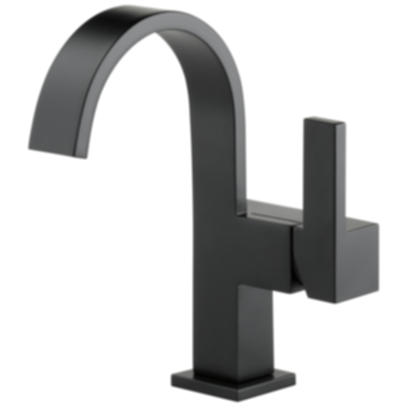 Siderna® Single Handle Lavatory Faucet 65080LF