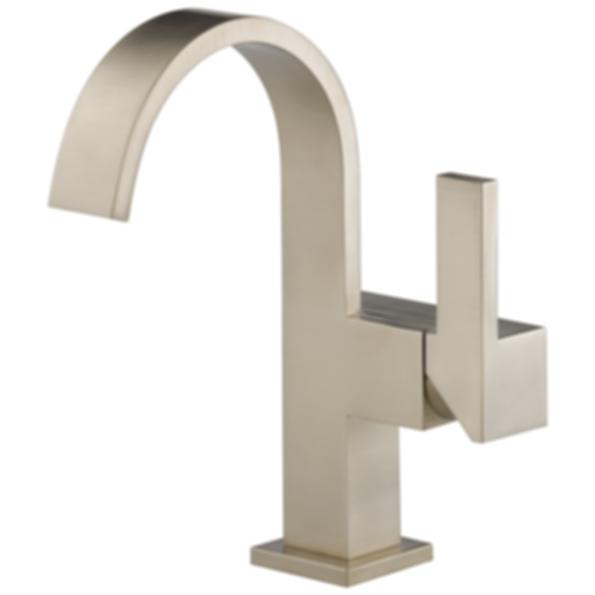 Siderna® Single Handle Lavatory Faucet 65080LF