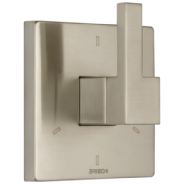 Siderna® 6-Function Diverter Trim T60980