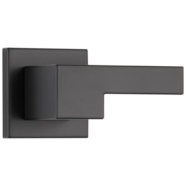 Siderna® Sensori® Volume Control Trim T66680