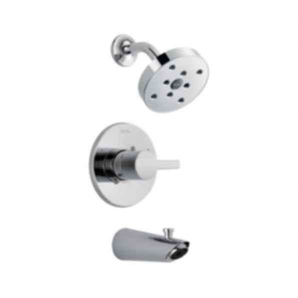 COMPEL 14 Series MC Tub/Shower Trim 14461
