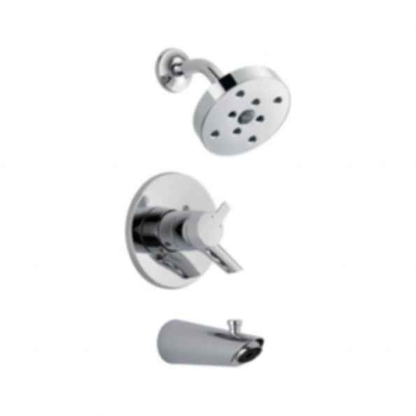 COMPEL 17 Series MC Tub/Shower Trim 17461