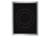 Vario induction cooktop 400 series by Gaggenau VI414610