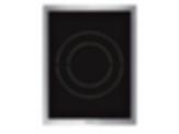 Vario induction cooktop 400 series by Gaggenau VI414610