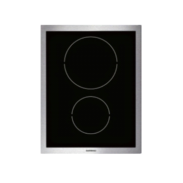Gaggenau Induction cooktop VI424 VI424610