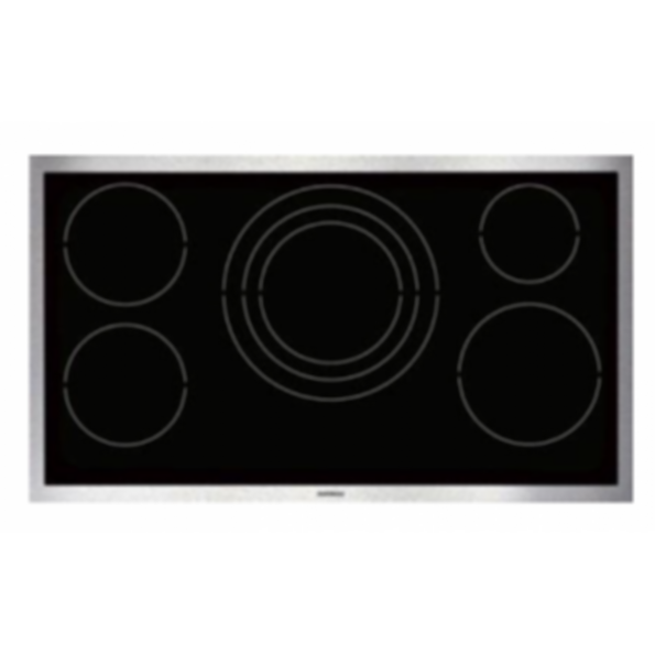 Gaggenau Induction cooktop VI491 vi491610
