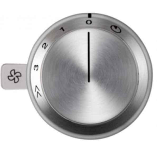 Gaggenau Control knob for VL414 aa490710