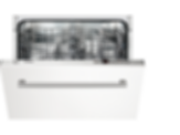Gaggenau Dishwasher DF241761