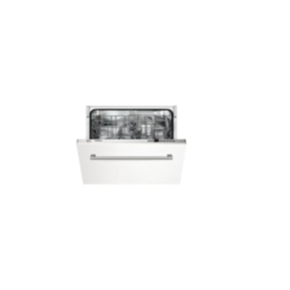 Gaggenau Dishwasher DF241761