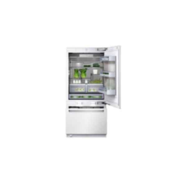 Gaggenau Refrigerator RB472701