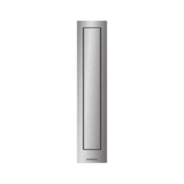 Gaggenau Downdraft ventilation element VL414110