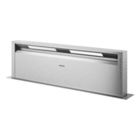 Gaggenau Retractable downdraft AL400721