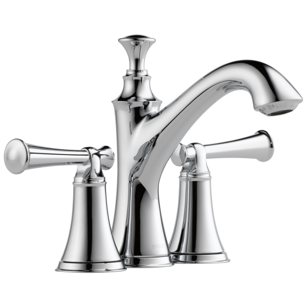 Baliza two handle mini widespread lavatory faucet 65505lf pclhp hl505 for 4 inch widespread bathroom faucets