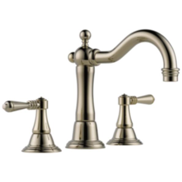 Tresa® Widespread Lavatory Faucet 65336LF