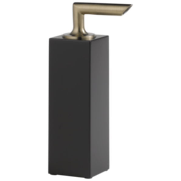 Jason Wu for Brizo™ Soap Pump 695360