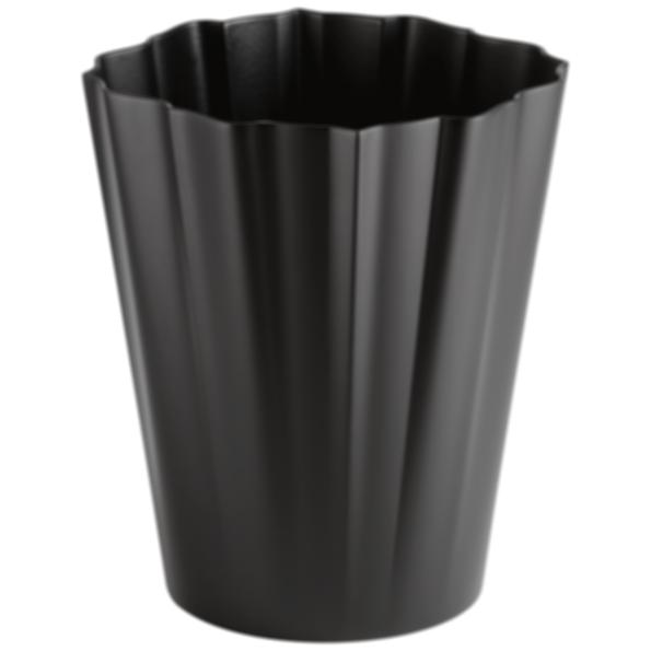 Jason Wu for Brizo™ Trash Can 699060-BL