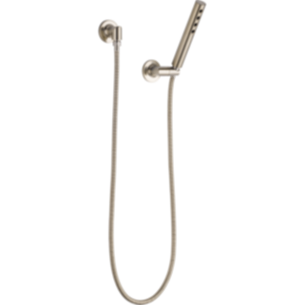 Odin™ Wall Mount Handshower with H2OKinetic® Technology 88875