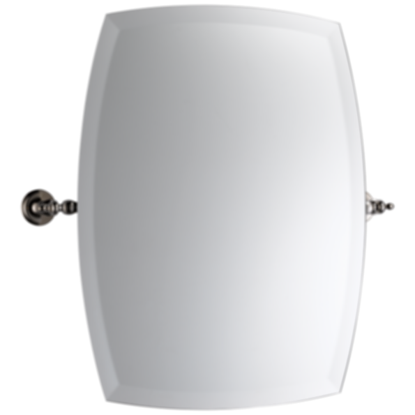 Charlotte® Wall Mirror 698085