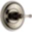 Charlotte® Sensori® Thermostatic Valve Trim T66T085
