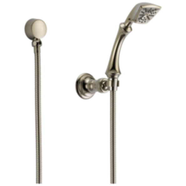 Charlotte® Wall Mount Handshower 85885