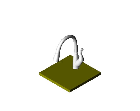 allora pull down kitchen faucet brass body chrome finish allora a 730 bn kitchen faucet magnetic pull out sprayer