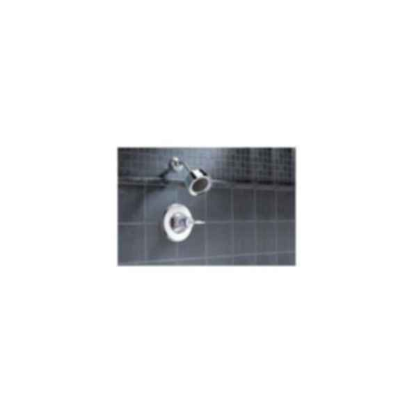 Shower Faucet Trim, Grail® Series, Shower Only,