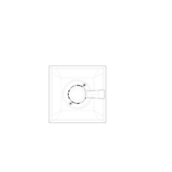 Monitor® Pressure Balance Valve Only, Dryden™ Bath Collection, Venetian® Bronze Finish