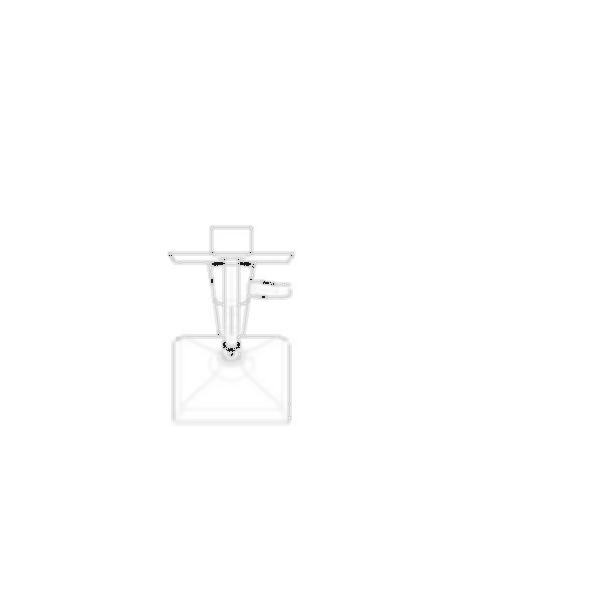 Pressure Balanced Tub andShower Faucet Trim, Dryden™ Bath Collection